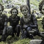'Game of Thrones' 605 The Door and what it brings back