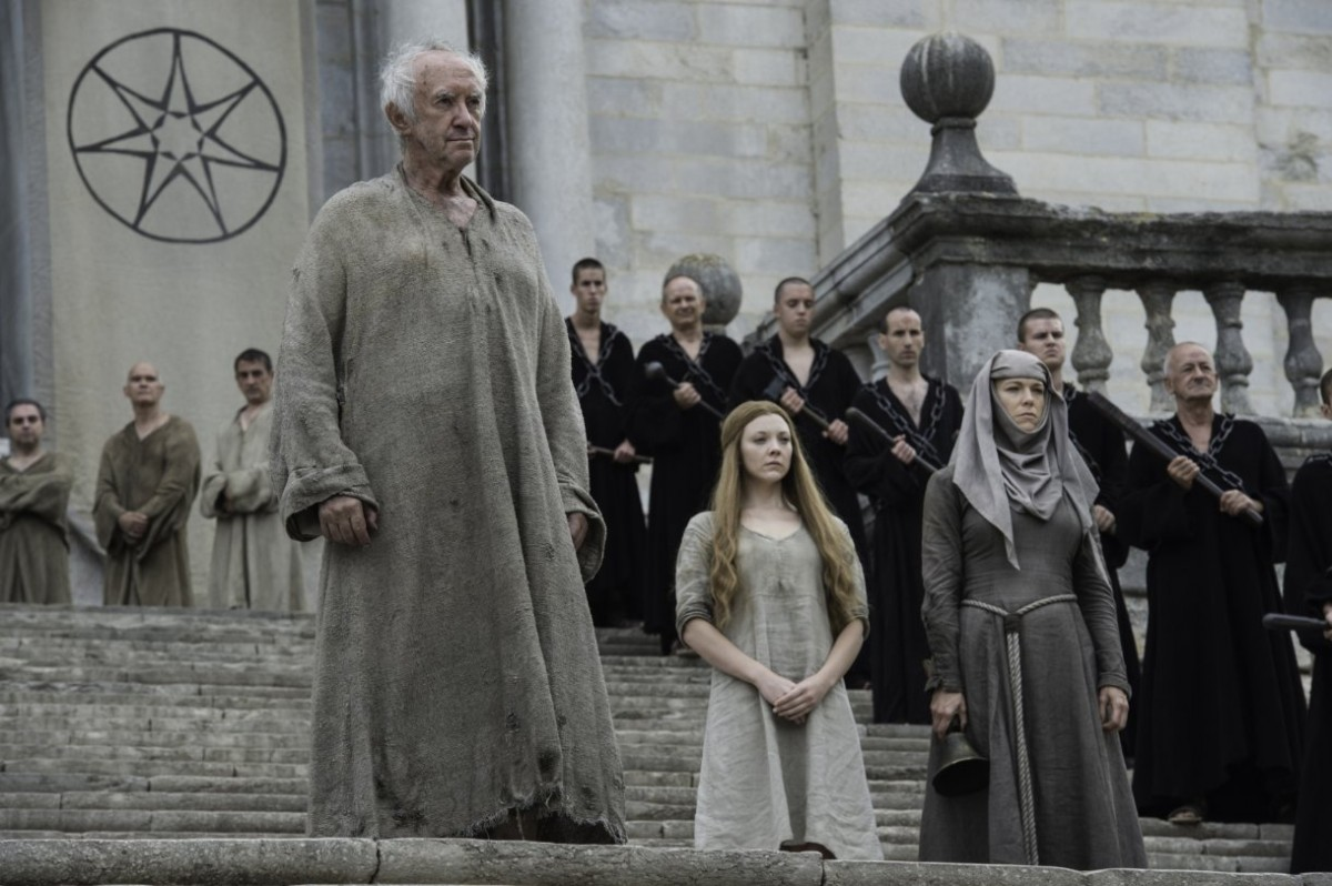 game of thrones 606 blood of my blood aka anything goes 2016 images