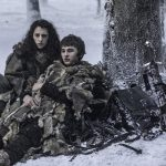 game of thrones blood review images 2016