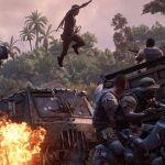 gamer weekly uncharted 4 huge hit and disney infinity axed 2016 images