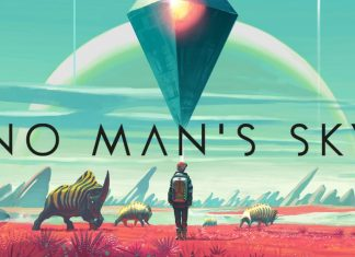 gamers weekly no man's sky delayed while overwatch impresses 2016 tech images