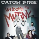 halt and catch fire season 2 dvd