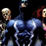 'Inhumans' Could Move to the Small Screen: Inhumane or Justified?