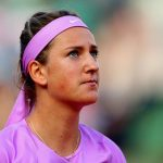 injury knocks victoria azarenka out of french open