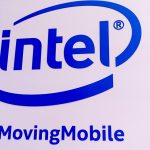 Intel walks out on mobile