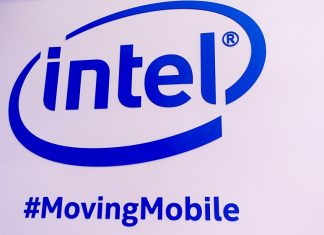 intel walks out on mobile 2016 tech