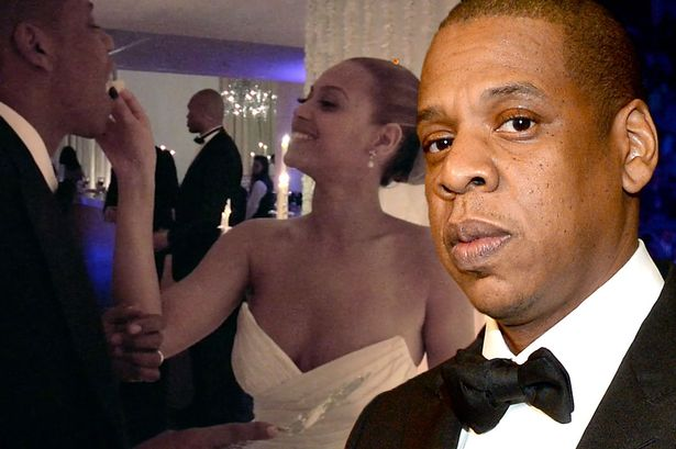 jay z ready for his side to be heard on beyonce 2016 gossip