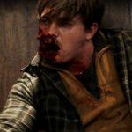 jessie mccartney fear the walking dead zombie captive