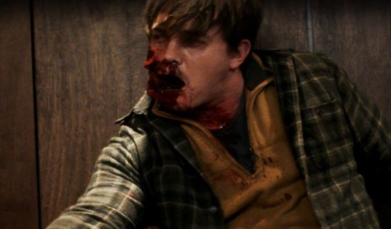 jessie mccartney fear the walking dead zombie captive