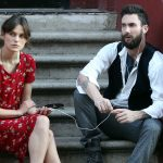 john carney wants to begin again without keira knightley 2016 gossip