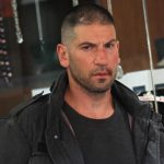 jon bernthal gets a punisher deal 2016 gossip