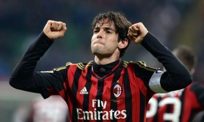 kaka still highest paid player in major league soccer with $7 million 2016 images