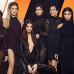 'Keeping Up with the Kardashians' 1201 Not happy with Rob's new family Chyna