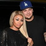 keeping up with the kardashians 1201 rob with blac chyna 2016