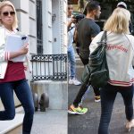 kelly ripa freedom from michael strahan 2016 gossip