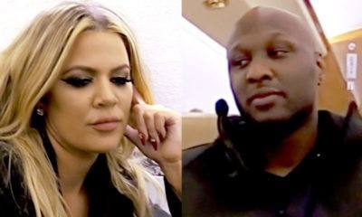 Khloe Kardashian cutting Lamar Odom loose again and 'Bachelor in Paradise' cast unveiled 2016 images