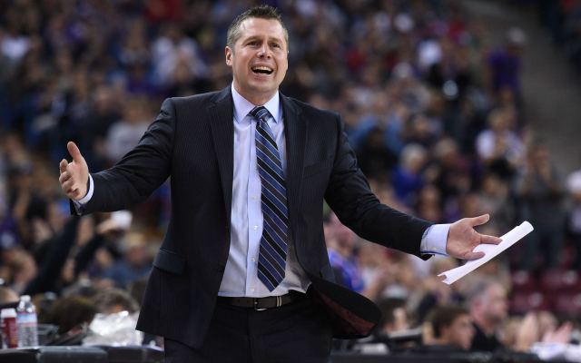 kings ready for dave joerger