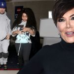 Kris Jenner okay with Blac Chyna and PPD brings down 'Nashville'