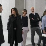 'Law & Order SVU' 1721 Assaulting Reality recap