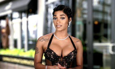 love & hip hop atlanta 505 watch your back and your messy self 2016 images