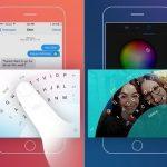 microsoft apps 2016