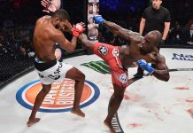 mma weekly rafael carvalho keeps title with bad manhoef fight 2016 images
