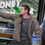 money monster box office 2016