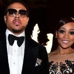 monica with shannon brown 2016 gossip