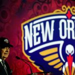 New Orleans Saints and Pelicans Tom Benson's worst legal battle