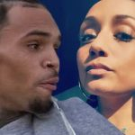 nia guzman vs chris brown 2016 gossip