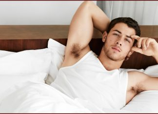 Nick Jonas still single and gay baiting while Chloe Moretz Brooklyn bound 2016 images