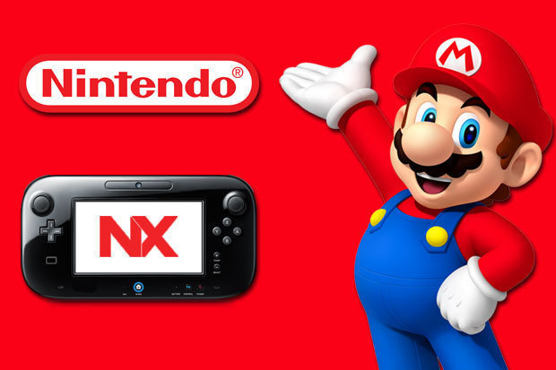 nintendo nx underwhelms