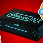 Nintendo NX will blow and not in the good way