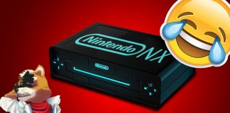 nintendo nx will blow and not in the good way 2016 tech