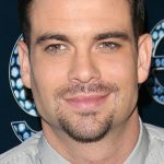 Not so 'Gleeful' Mark Salling faces child porn charges