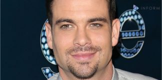 not so gleeful mark salling faces child porn charges 2016 gossip