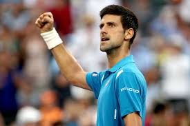 novak djokovic missing out on rafael nadal french open