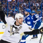 penguins take game 7 nhl playoffs