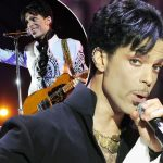 prince love children coming forth 2016 gossip