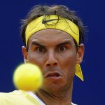 Rafael Nadal vs Domiic Thiem: 2016 French Open Showdown Brewing