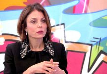 real housewives of new york city 808 all the countess's men aka bethenny holiday bashing 2016 images
