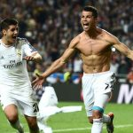 real madrid looking good for spanish league champs 2016