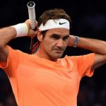 roger federer out of french open 2016