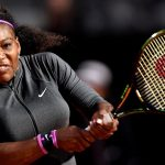 serena williams odds on favorite for roland garros 2016