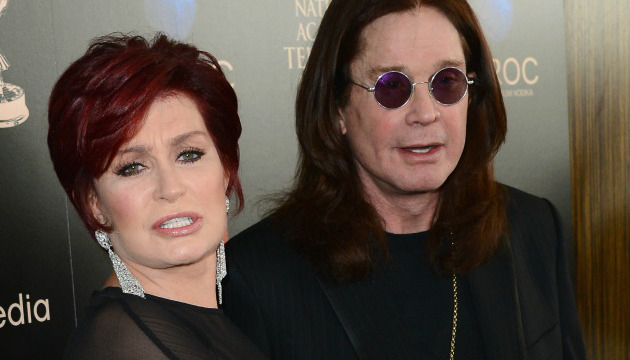 sharon osbourne splits from ozzy 2016 gossip