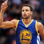 stephen curry unanimous choice