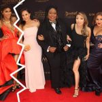 tamar braxton off the real 2016 gossip