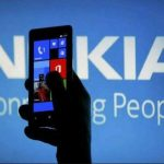 The return of Nokia