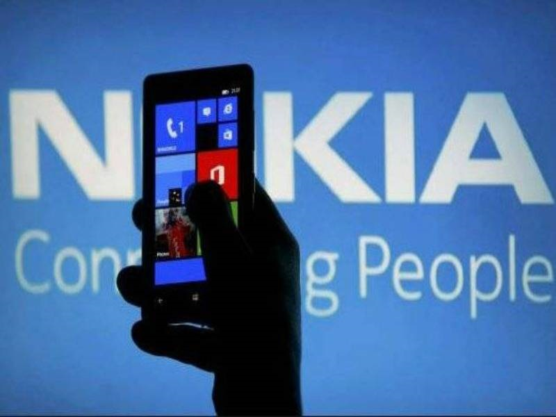 the return of nokia 2016 tech images