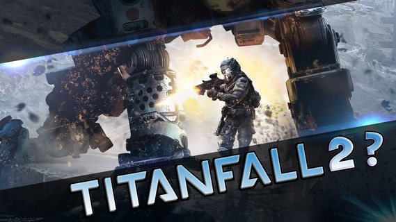 titanfall 2 release for 2016